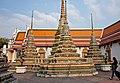 Wat Pho (11900353365).jpg