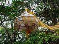 Wat Phra That Doi Suthep D 3.jpg