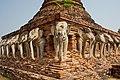Wat Sorasak (11900838095).jpg