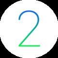 WatchOS 2 Logo.png