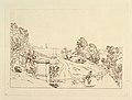 Water Cress Gatherers ( (Liber Studiorum, part XIII) MET DP821597.jpg