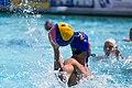 Water Polo (17035739402).jpg