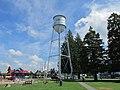 Water tower in Marysville, WA. (9575806830).jpg