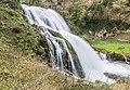 Waterfall in Muret-le-Chateau 07.jpg