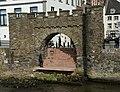 Waterpoortje Maastricht 20100327.jpg