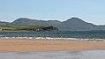 Waterville Beach & Ballinskelligs Bay, Ring of Kerry (506538) (27404855973).jpg