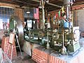 Watts Campbell -Corliss- Steam Engine - 18340643758.jpg