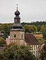 Watzendorf Kirche 20191006-RM-064017.jpg