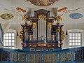 Watzendorf Kirche Orgel 20191006-RM-0639923.jpg