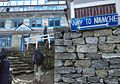 Way to Namche.jpg