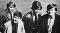 Wayne Fontana & The Mindbenders.png