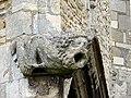Weathered Gargoyle - geograph.org.uk - 1022163.jpg