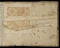 Weaver's Draft Book (Germany), 1805 (CH 18394477-73).jpg