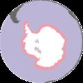 WeddellRange 1.PNG