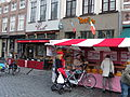 Weekmarkt Grote Markt Breda DSCF5558.JPG