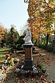 Weener - Burgstraße - Alter Friedhof 08 ies.jpg