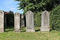 Weener - Unnerlohne - Jüdischer Friedhof 06 ies.jpg