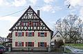 Weißenhorn, Habsburgerstraße 17, 001.jpg