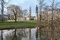 Weimar Göthe Park (141964917).jpeg