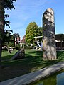 Weingarten Stadtgarten Wachter 4.jpg