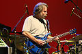 Weir, Bob (2007).jpg