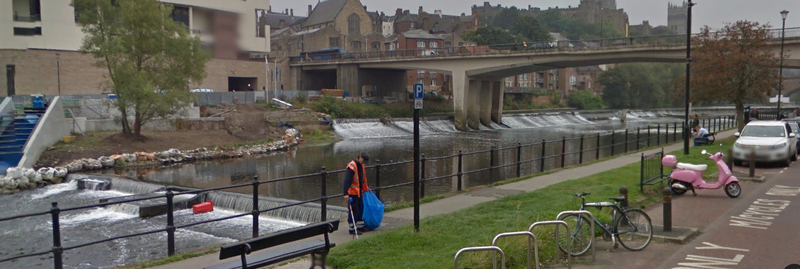 Weir on the river wear.png