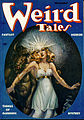 Weird Tales November 1953.jpg