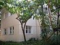 Weizmann Institute of Science18.JPG