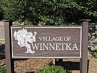 Welcome to Winnetka.jpg