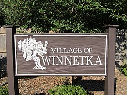Welcome to Winnetka.jpg