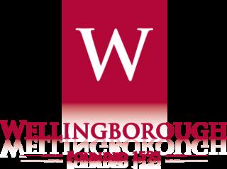 Wellingborough School Independent school in Wellingborough, Northamptonshire, England