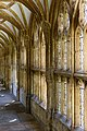 WellsCathedral-Cloisters.jpg