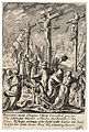 Wenceslas Hollar - Crucifixion 2.jpg