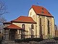 Wenigenjena Schillerkirche 01.jpg