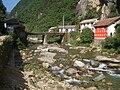 Wenshui-Yema-He-bridge-5434.jpg