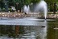 Wentworth park, Sydney (26493080737).jpg