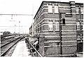 Werkplaats - depot rollend materieel - 341500 - onroerenderfgoed.jpg