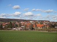 Werlaburgdorf.JPG