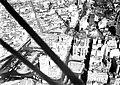 Werner Haberkorn - Vista aérea da Sé. São Paulo-SP 7.jpg