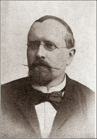 Werunsky Albert.jpg