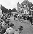 West Friese marktdag te Schagen, Bestanddeelnr 911-4076.jpg
