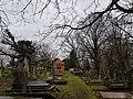 West Norwood Cemetery – 20180220 105427 (40332868772).jpg