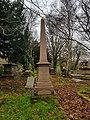 West Norwood Cemetery – 20180220 110226 (38567601580).jpg