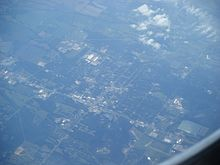 West Point MS from airplane.jpg