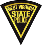 West Virginia State Police.png