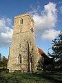 West Wickham, St Mary - geograph.org.uk - 2971.jpg