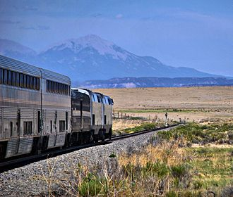 Westbound Southwest Chief - Colorado.jpg