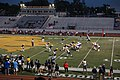 Western New Mexico vs. Texas A&M–Commerce football 2017 16 (Western New Mexico on offense).jpg
