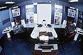 Western Union war am Automatic Digital Network (AUTODIN).jpg