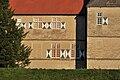 Westerwinkel-101010-18245-Schloss-Detail.jpg
